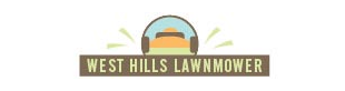 West Hills Lawnmower Shop